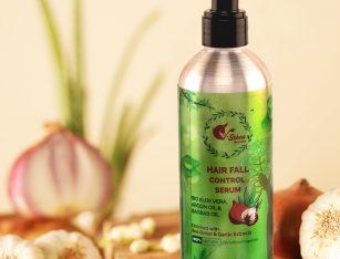 Hair Fall Control Serum
